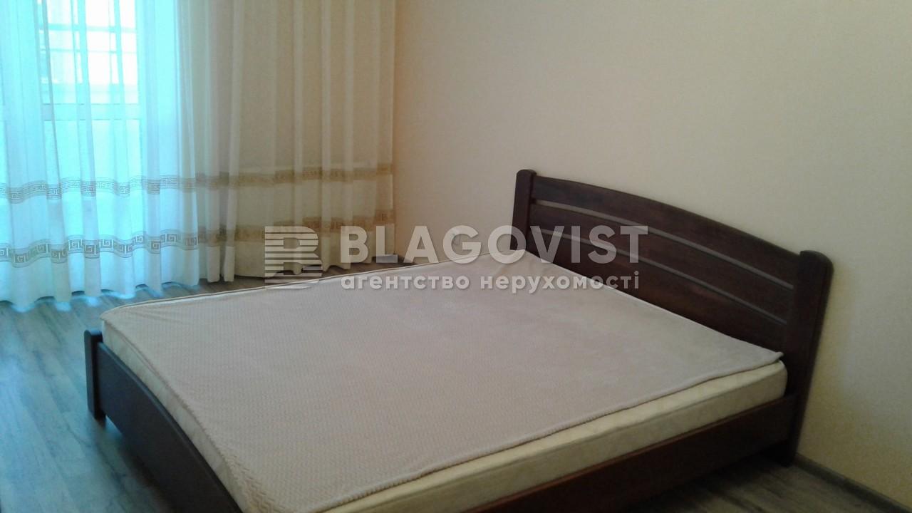 Квартира X-15921, Вышгородская, 45, Киев - Фото 9