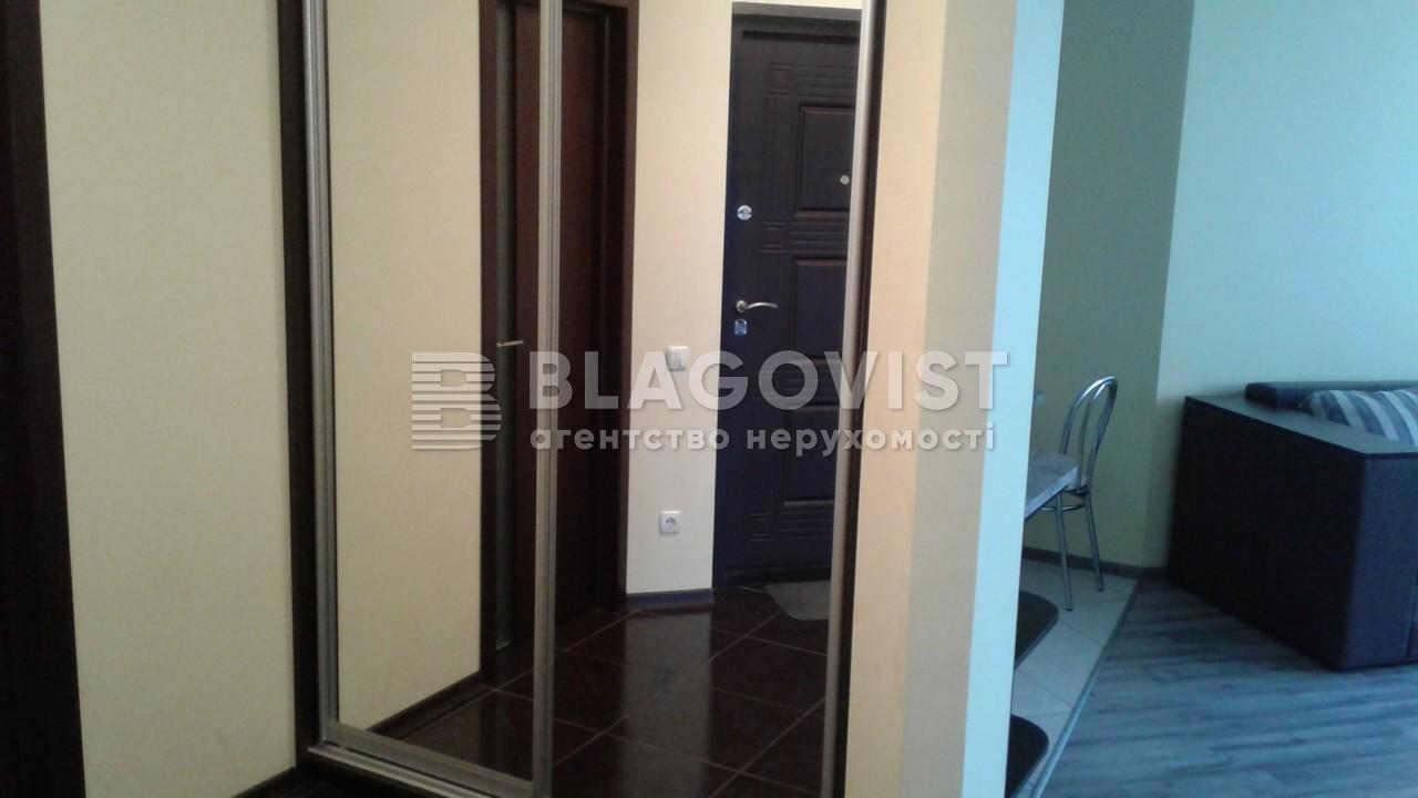 Квартира X-15921, Вышгородская, 45, Киев - Фото 19
