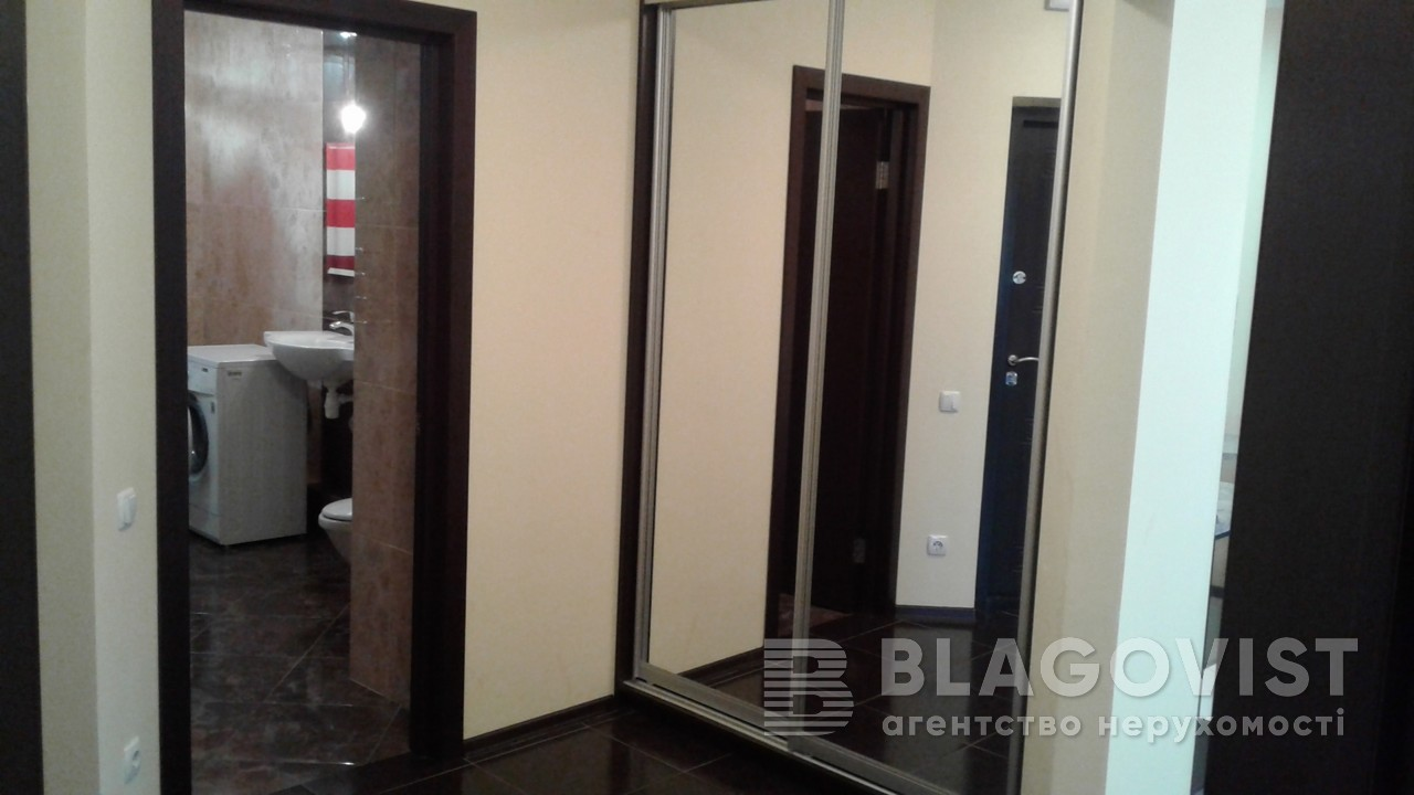 Квартира X-15921, Вышгородская, 45, Киев - Фото 18