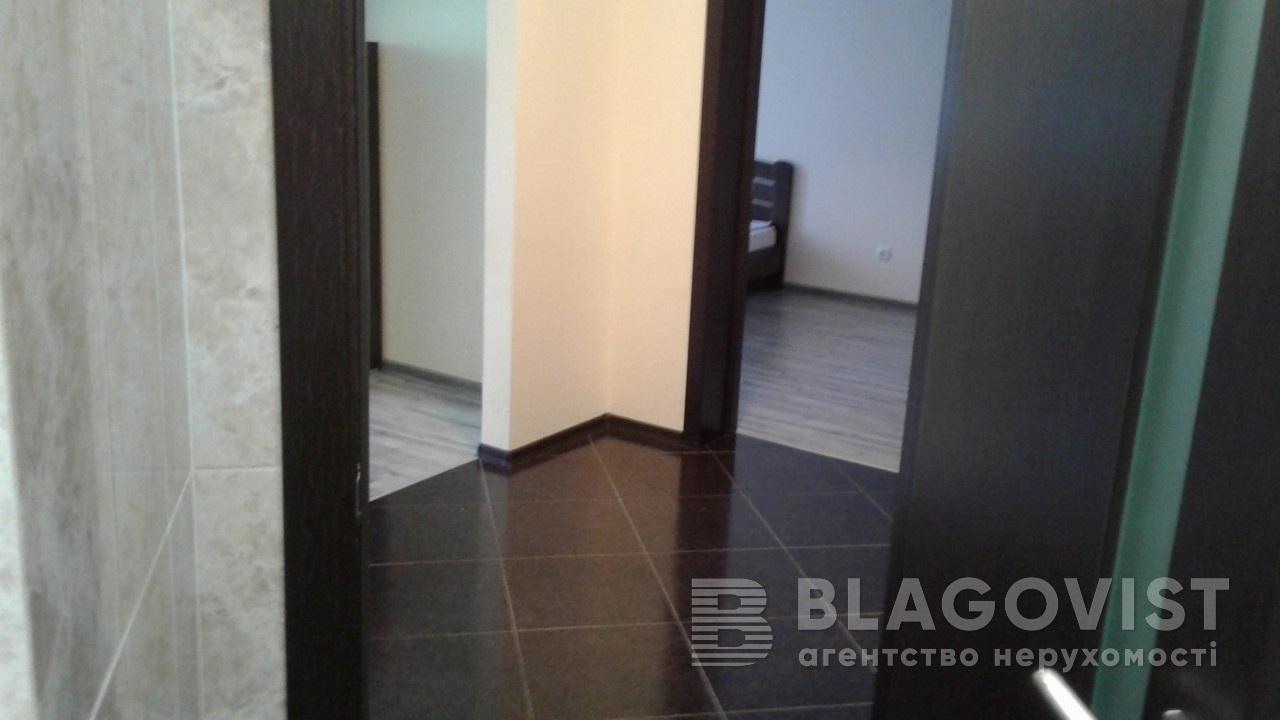Квартира X-15921, Вышгородская, 45, Киев - Фото 20