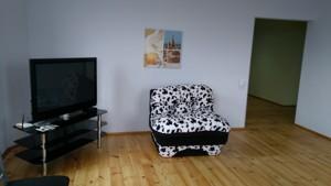 Квартира Победы просп., 125, Киев, R-25340 - Фото3
