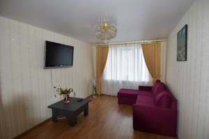 Квартира Демеевская, 47, Киев, H-44062 - Фото3