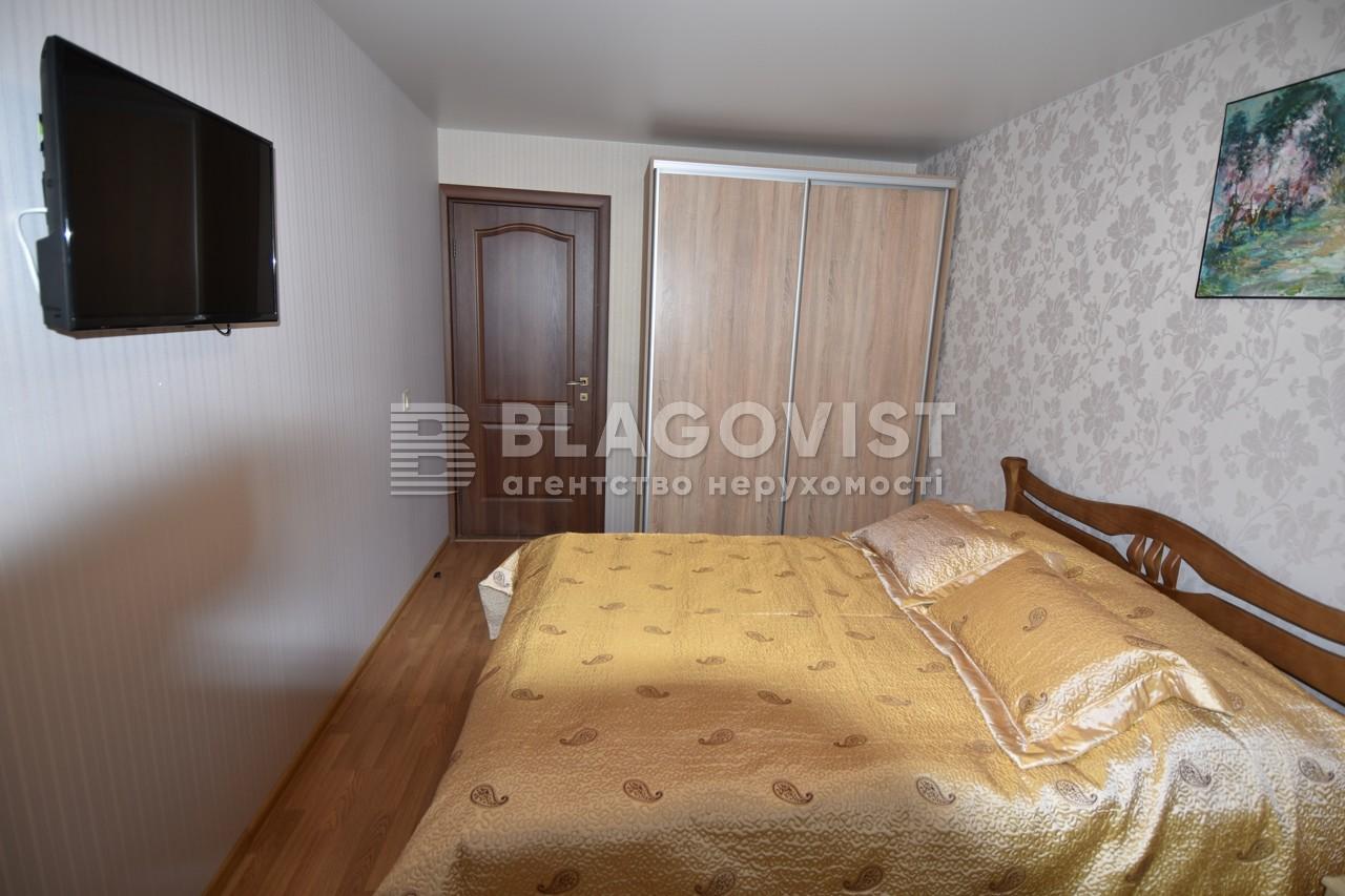 Квартира H-44062, Демеевская, 47, Киев - Фото 8