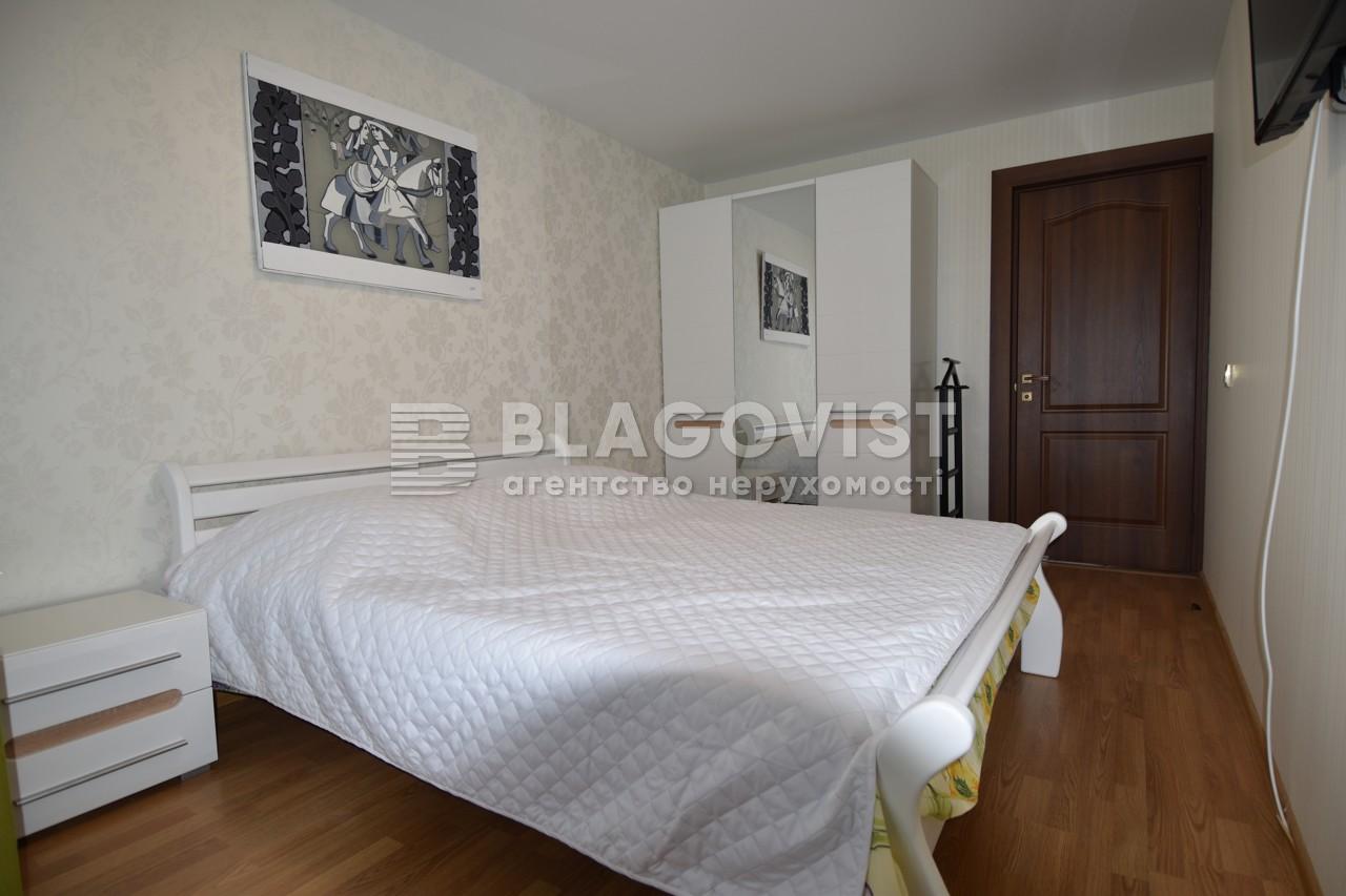 Квартира H-44062, Демеевская, 47, Киев - Фото 10