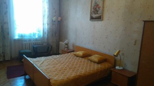 Квартира Саксаганского, 44а, Киев, R-25347 - Фото3
