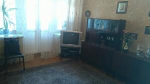 Квартира Саксаганского, 44а, Киев, R-25347 - Фото2