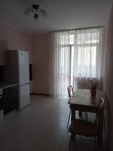Квартира X-26577, Семьи Кульженко (Дегтяренко Петра), 35, Киев - Фото 7