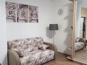 Квартира Сырецко-Садовая, 1-3, Киев, Z-516236 - Фото3