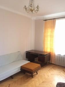 Квартира Навашина Академика, 4, Киев, Z-518044 - Фото3