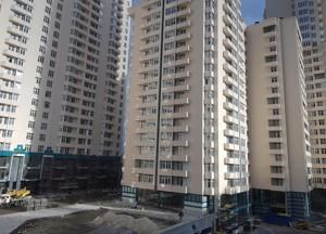 Квартира Липківського Василя (Урицького), 37г, Київ, R-29155 - Фото