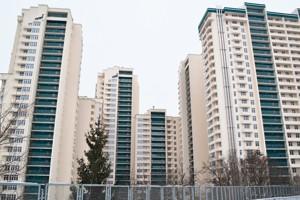Квартира Липкивского Василия (Урицкого), 37г, Киев, Z-627977 - Фото2