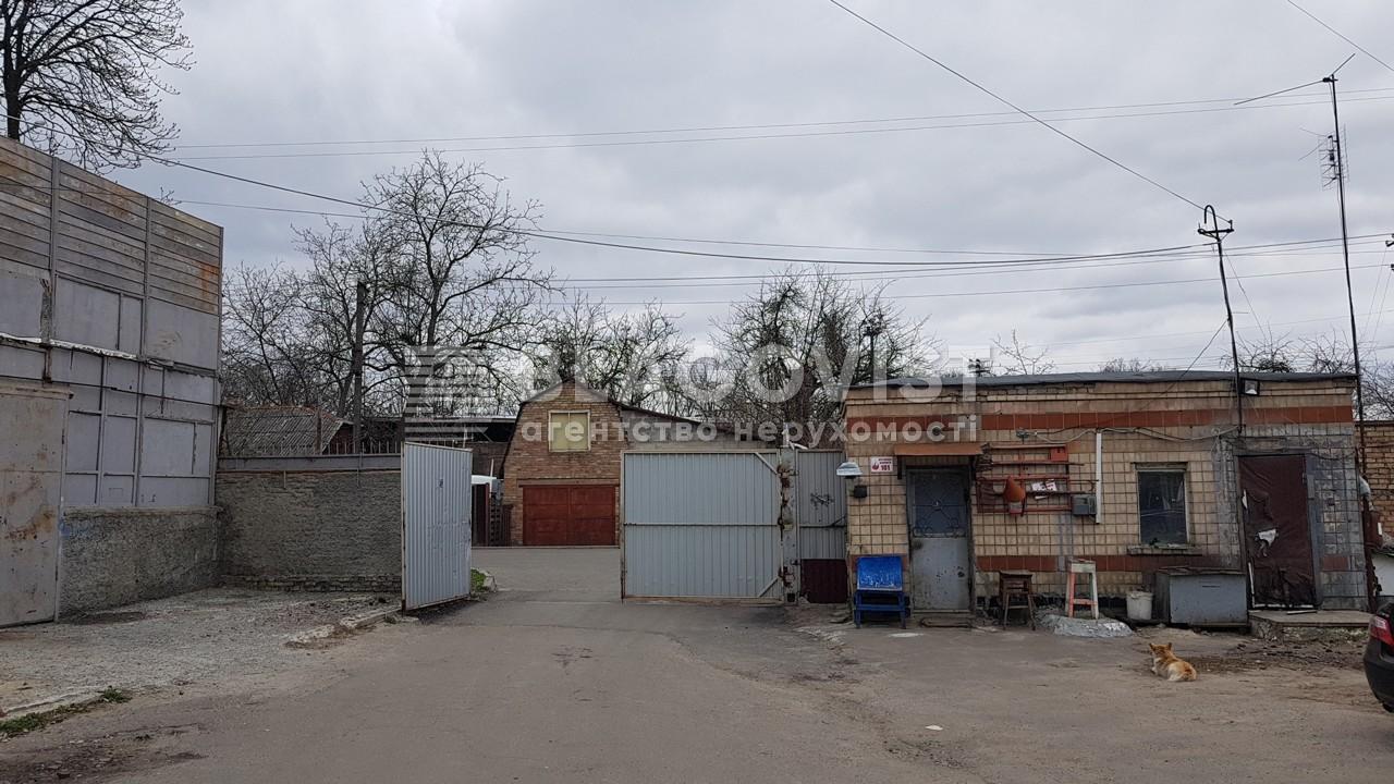 Имущественный комплекс, H-44068, Вишневое (Киево-Святошинский) - Фото 13