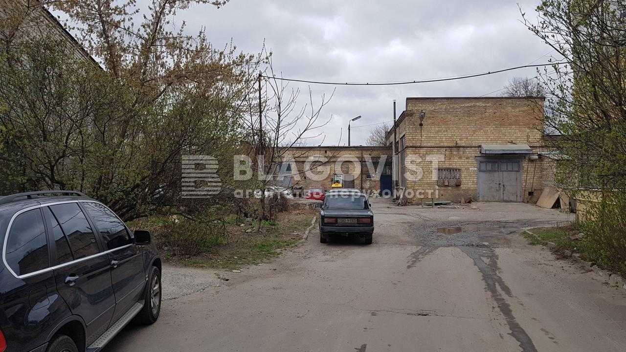 Имущественный комплекс, H-44068, Вишневое (Киево-Святошинский) - Фото 14