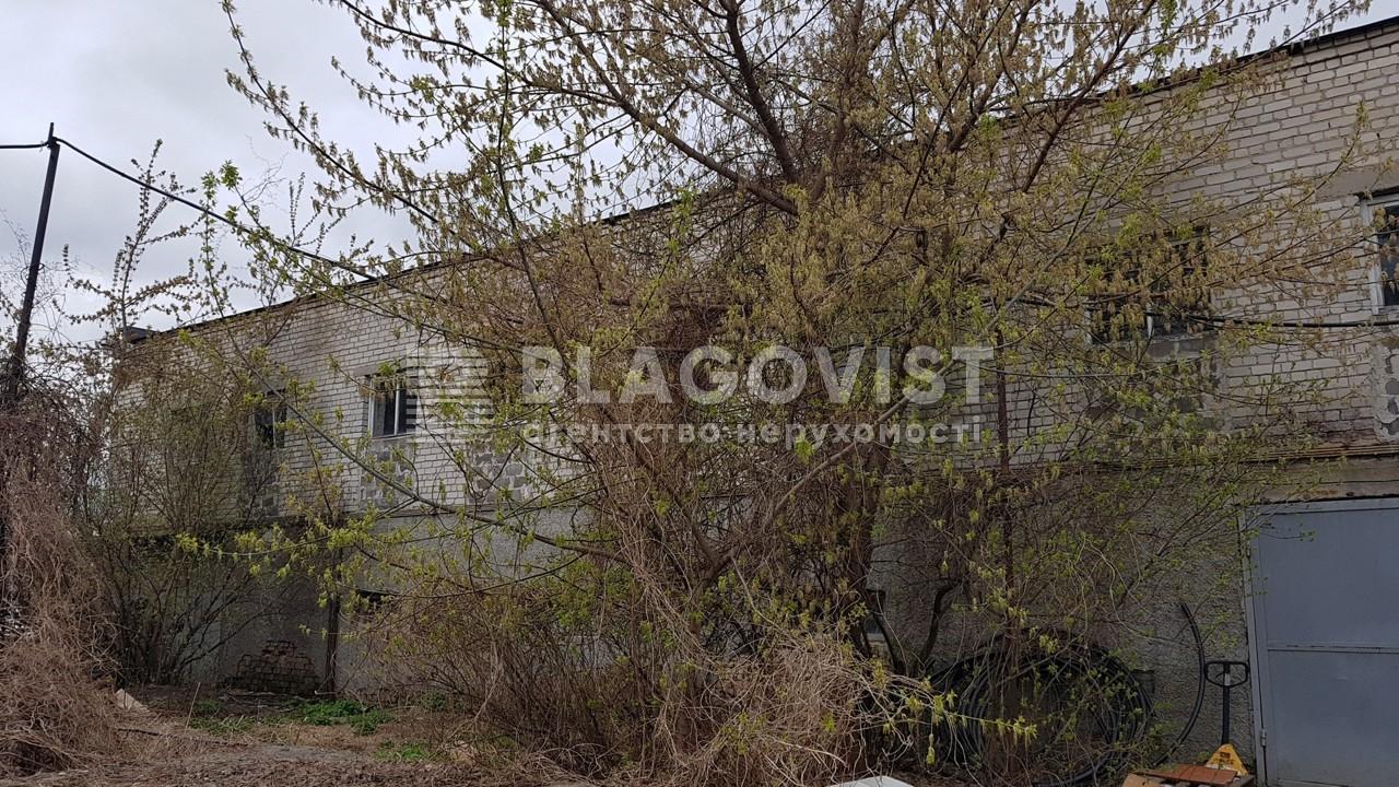 Имущественный комплекс, H-44068, Вишневое (Киево-Святошинский) - Фото 10