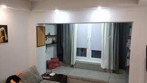 Квартира Щербаковского Даниила (Щербакова), 49д, Киев, Z-516765 - Фото 7