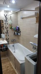 Квартира Щербаковского Даниила (Щербакова), 49д, Киев, Z-516765 - Фото 9