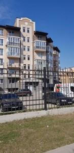 Квартира Метрологическая, 52, Киев, Z-516330 - Фото3
