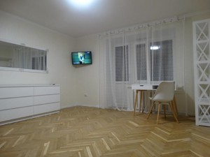 Apartment Predslavynska, 26а, Kyiv, Z-516339 - Photo3