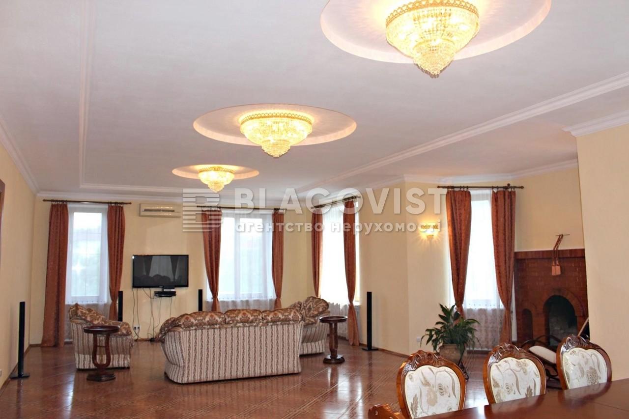 Дом H-44087, Белицкая, Киев - Фото 8