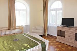 Дом Белицкая, Киев, H-44087 - Фото 10