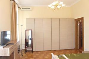 Дом Белицкая, Киев, H-44087 - Фото 11