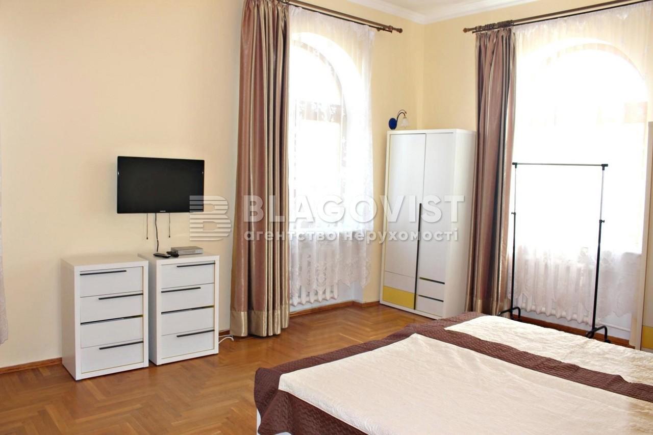 Дом H-44087, Белицкая, Киев - Фото 13