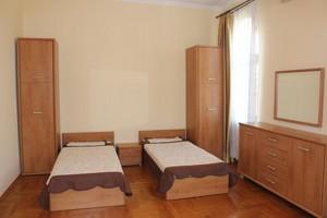 Будинок Білицька, Київ, H-44087 - Фото 14