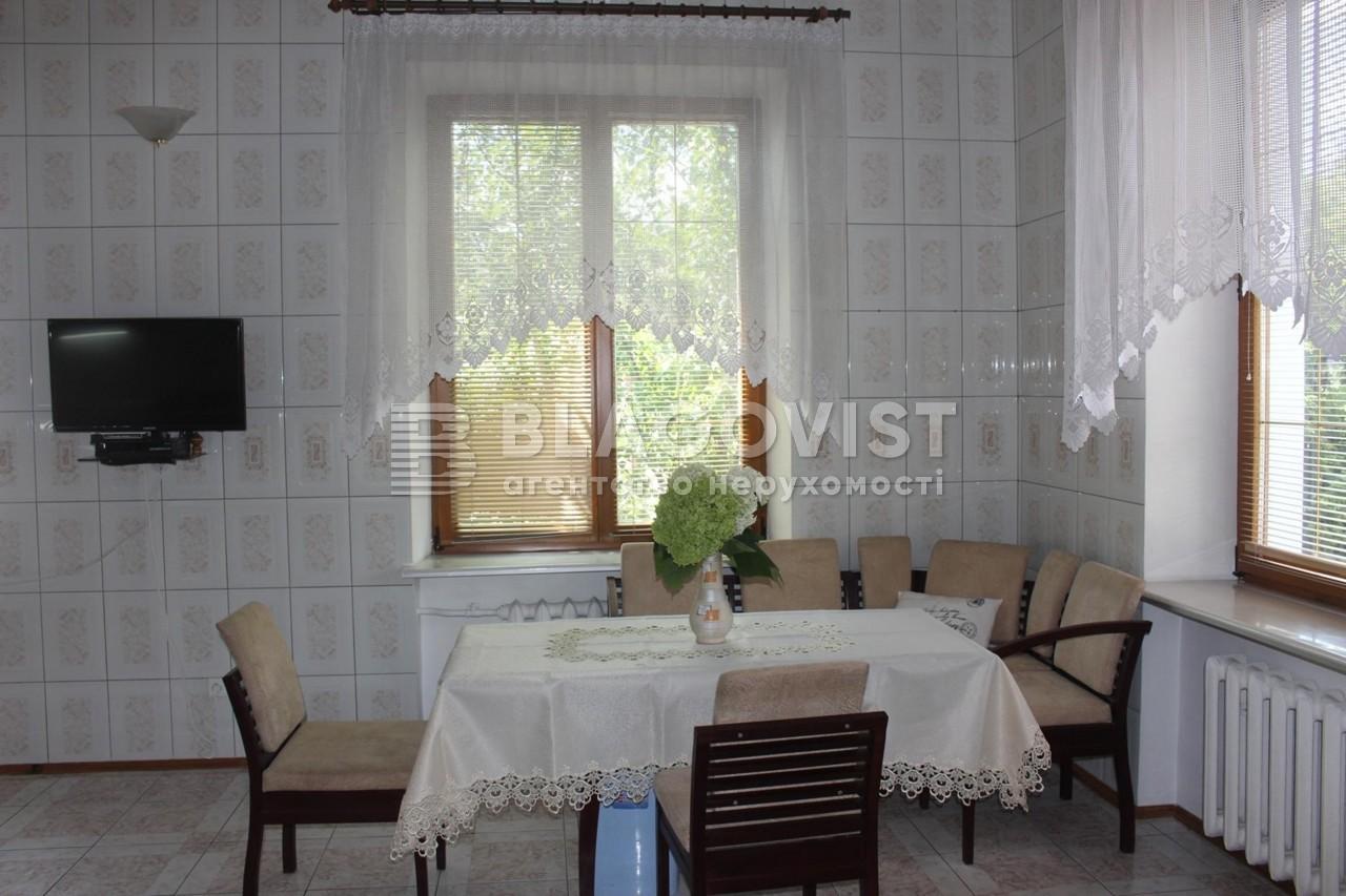 Дом H-44087, Белицкая, Киев - Фото 18