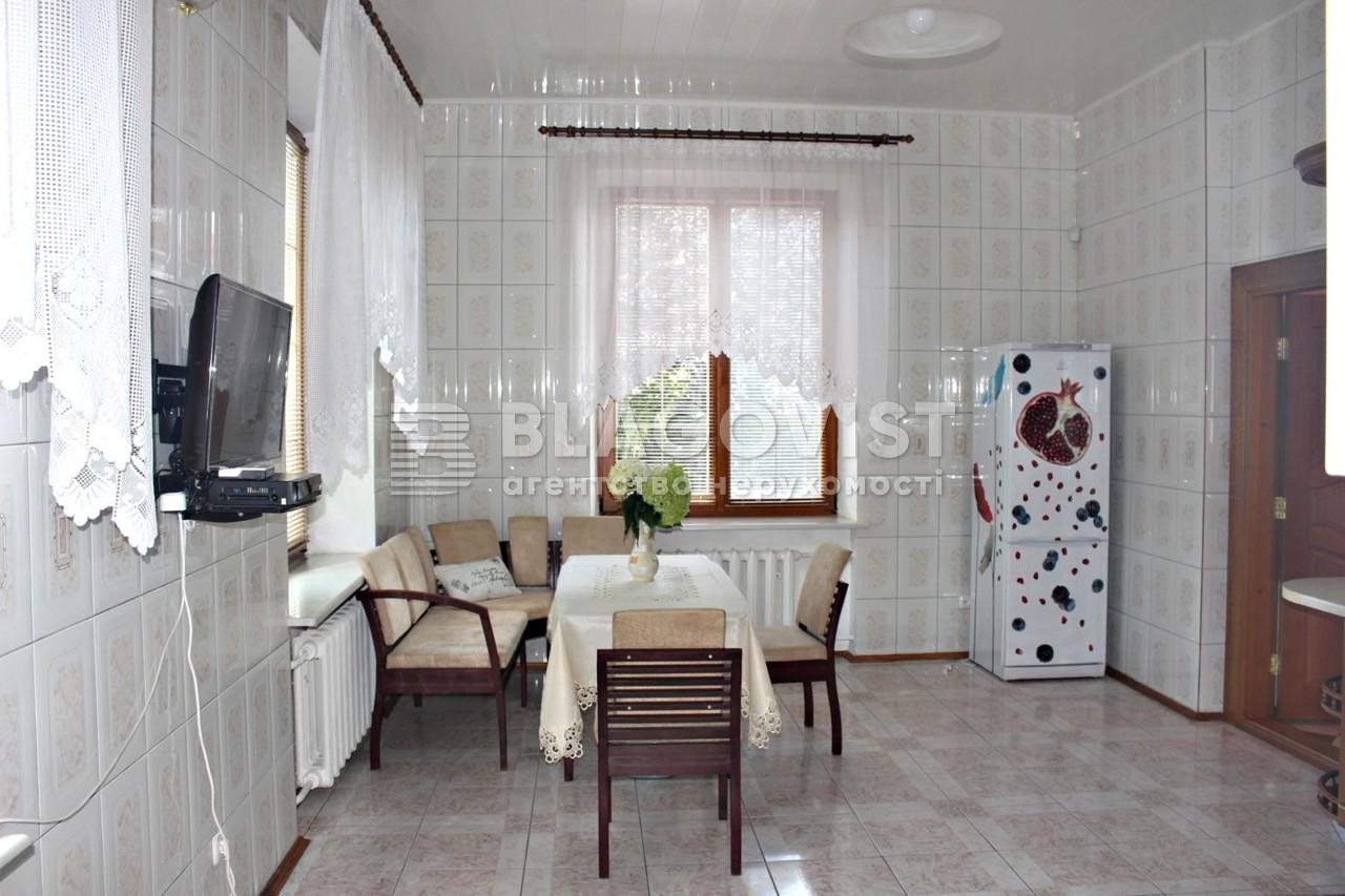 Дом H-44087, Белицкая, Киев - Фото 19