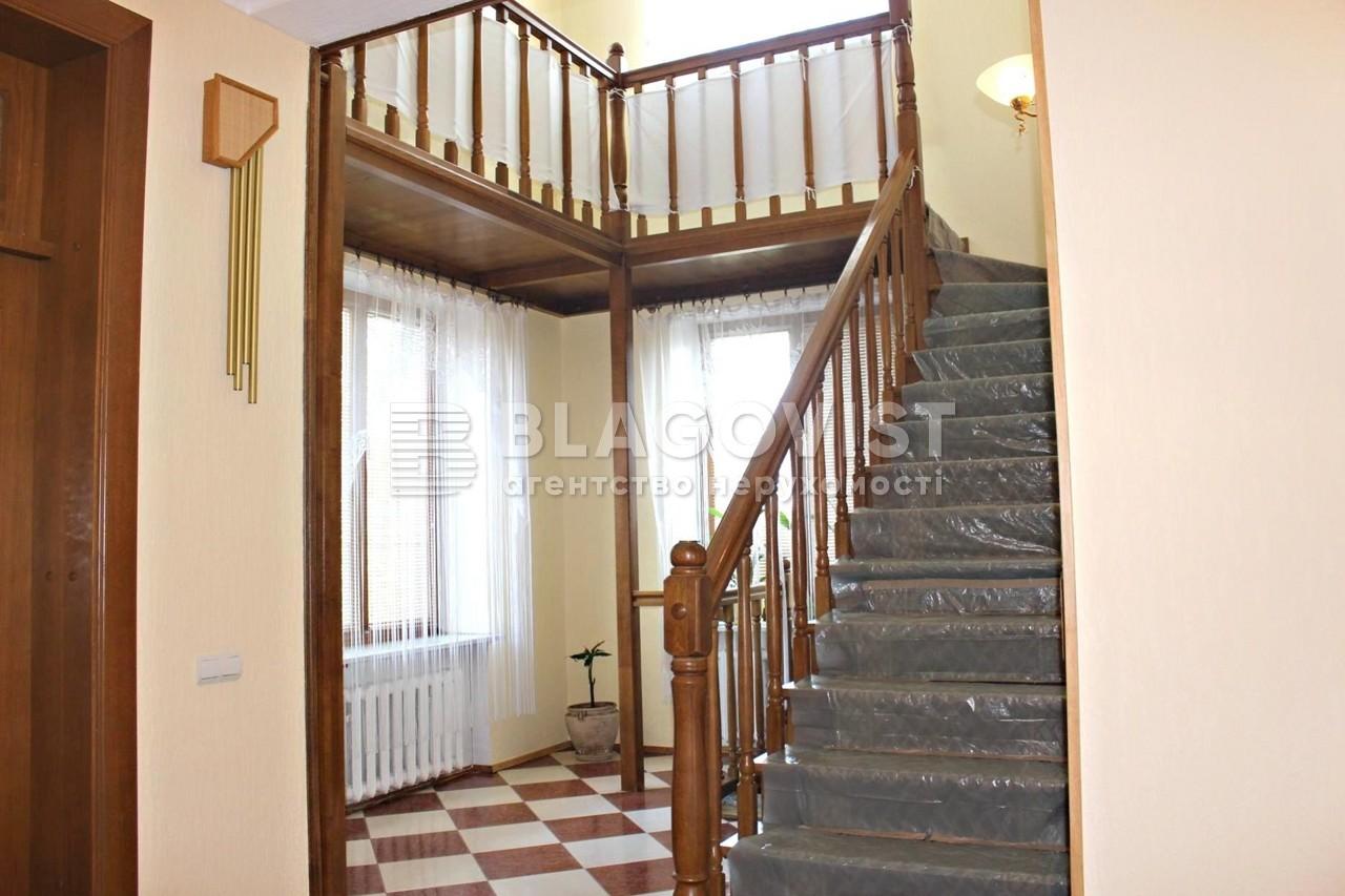 Дом H-44087, Белицкая, Киев - Фото 23