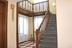 Будинок Білицька, Київ, H-44087 - Фото 22