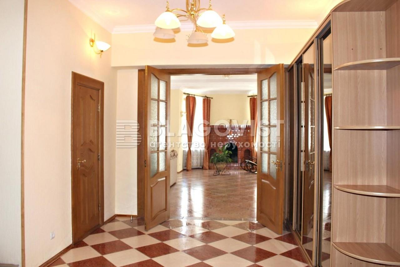 Дом H-44087, Белицкая, Киев - Фото 24