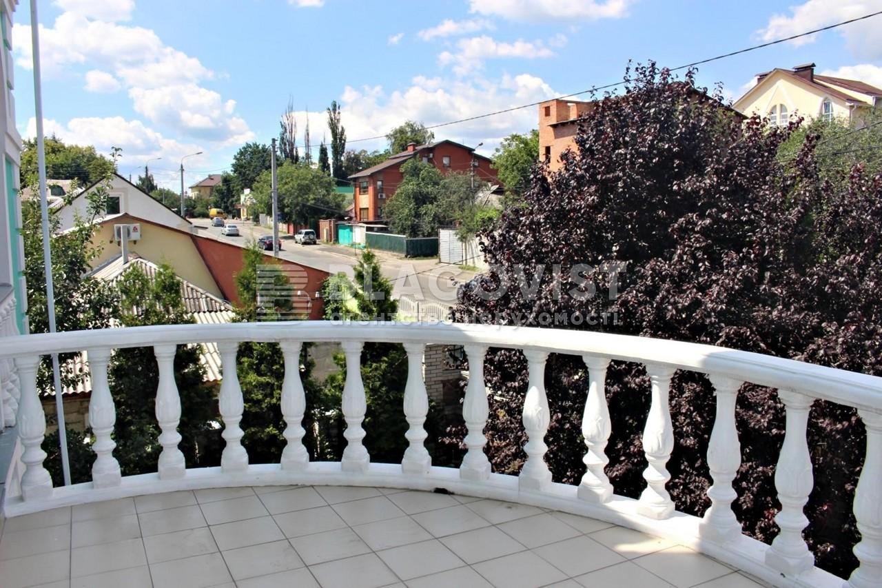 Дом H-44087, Белицкая, Киев - Фото 29