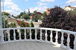 Дом Белицкая, Киев, H-44087 - Фото 28