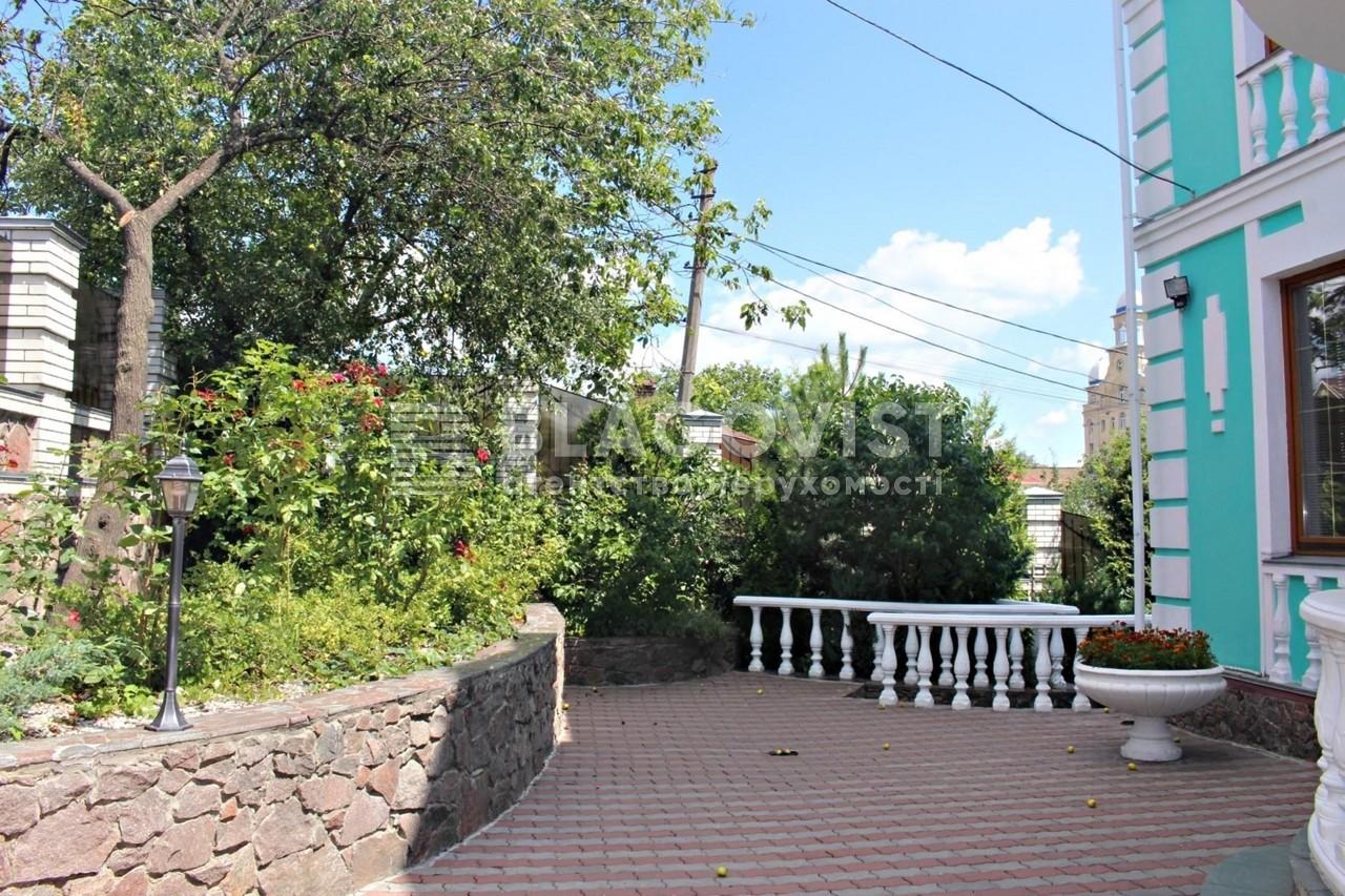 Дом H-44087, Белицкая, Киев - Фото 31