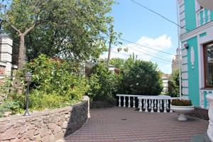 Будинок Білицька, Київ, H-44087 - Фото 30