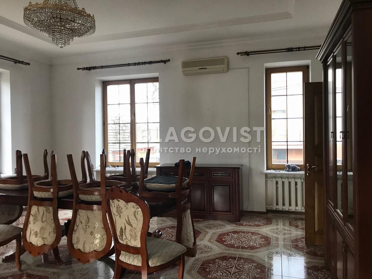 Дом H-44085, Звездный пер., Киев - Фото 9