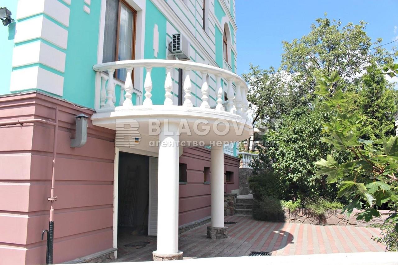 Дом H-44087, Белицкая, Киев - Фото 33