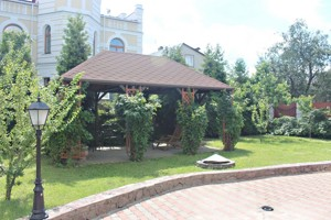 Дом Белицкая, Киев, H-44087 - Фото 34