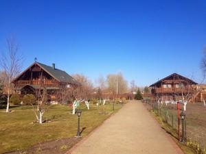 Будинок Набережна, Вишеньки, P-25558 - Фото2