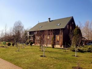 Будинок Набережна, Вишеньки, P-25558 - Фото 28