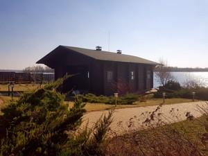 Будинок Набережна, Вишеньки, P-25558 - Фото 8