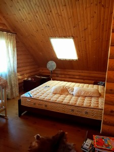 Будинок Набережна, Вишеньки, P-25558 - Фото 16