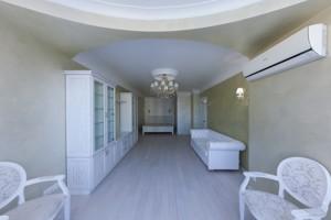 Квартира Полтавська, 10, Київ, Z-348189 - Фото 5