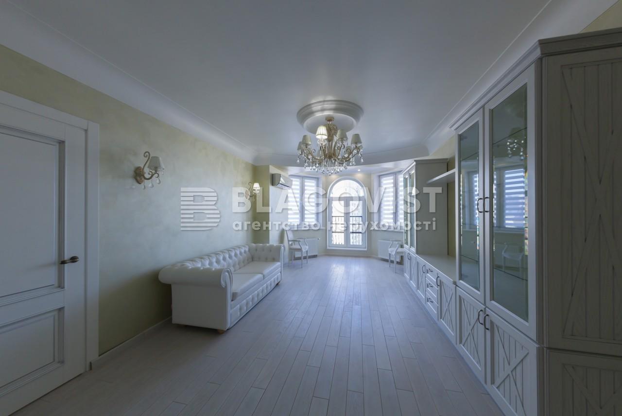 Квартира Z-348189, Полтавская, 10, Киев - Фото 9