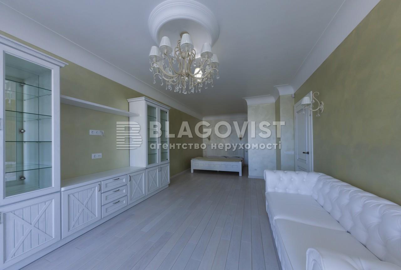 Квартира Z-348189, Полтавская, 10, Киев - Фото 10