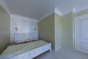 Квартира Полтавська, 10, Київ, Z-348189 - Фото 8