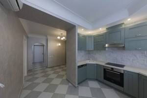 Квартира Полтавська, 10, Київ, Z-348189 - Фото 10