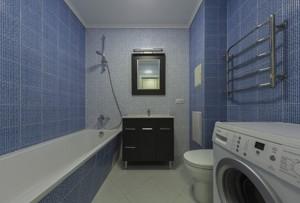 Квартира Полтавська, 10, Київ, Z-348189 - Фото 12