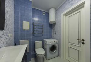 Квартира Полтавська, 10, Київ, Z-348189 - Фото 13